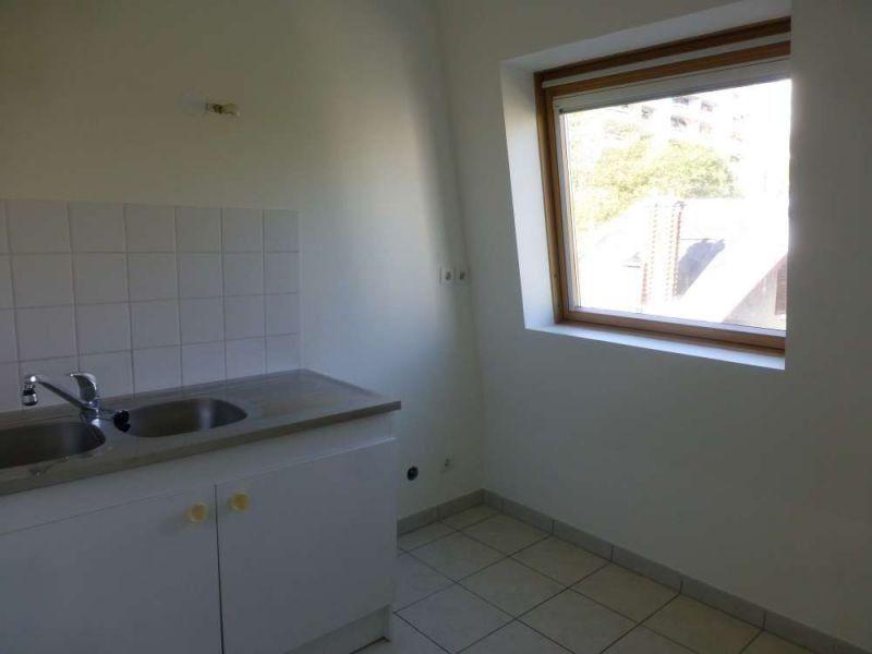Appartement à louer 2 47.4m2 à Orléans vignette-5