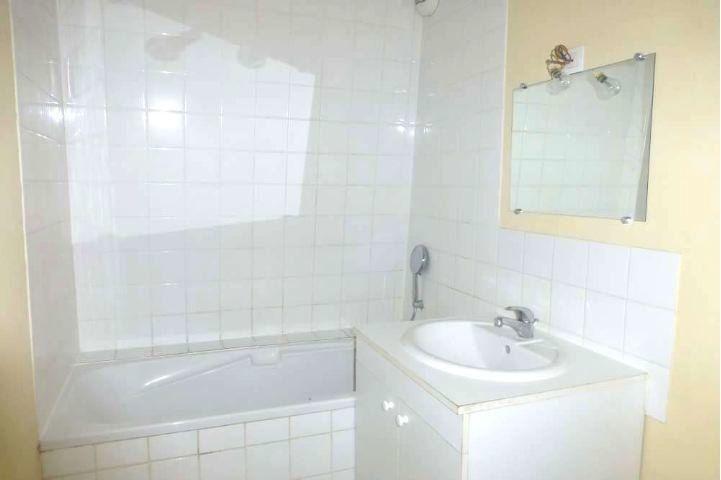 Appartement à louer 2 47.4m2 à Orléans vignette-6