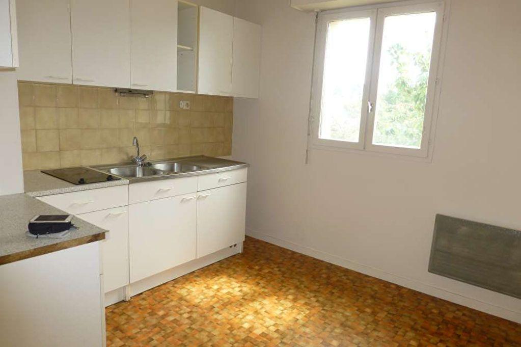 Appartement à louer 1 31.7m2 à Olivet vignette-6