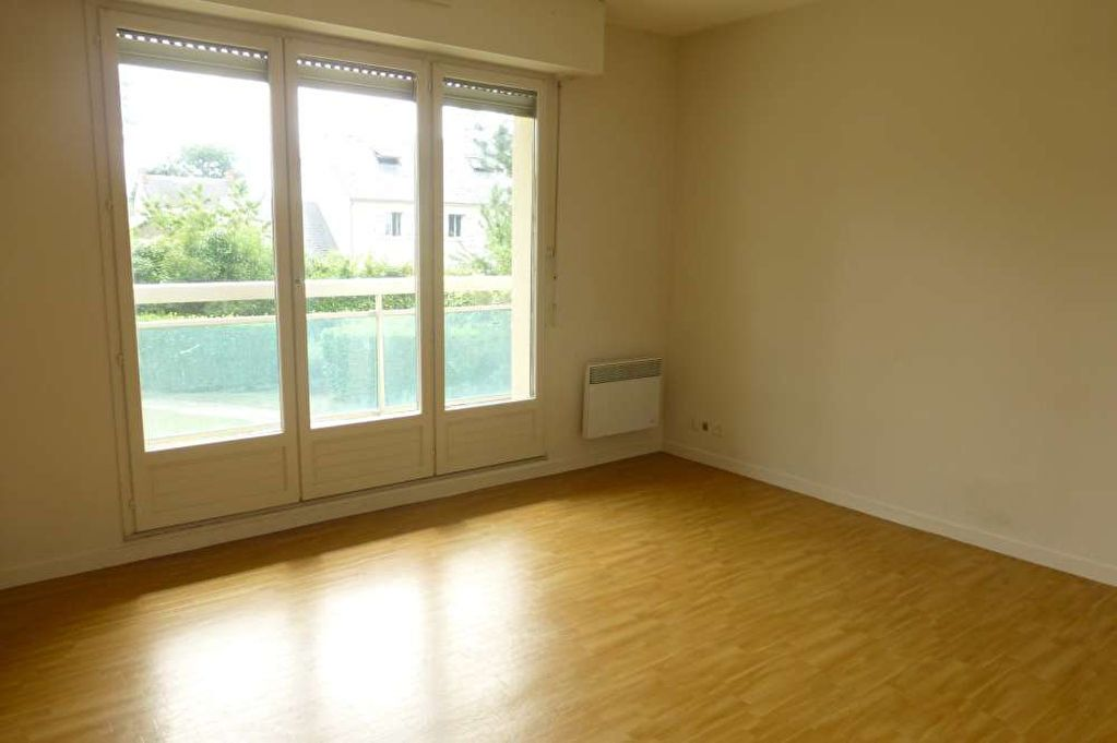 Appartement à louer 1 31.7m2 à Olivet vignette-8