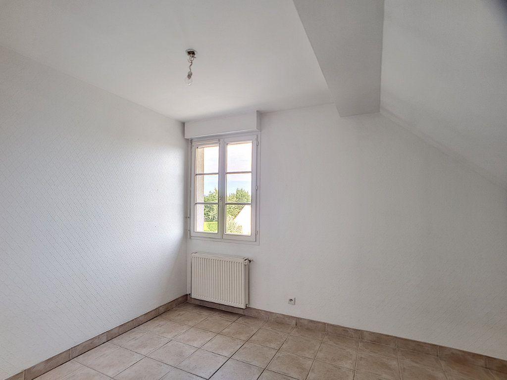Appartement à louer 3 50.29m2 à Olivet vignette-3