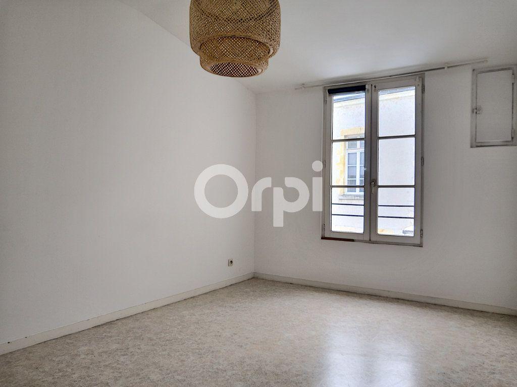 Appartement à louer 2 46.26m2 à Orléans vignette-4