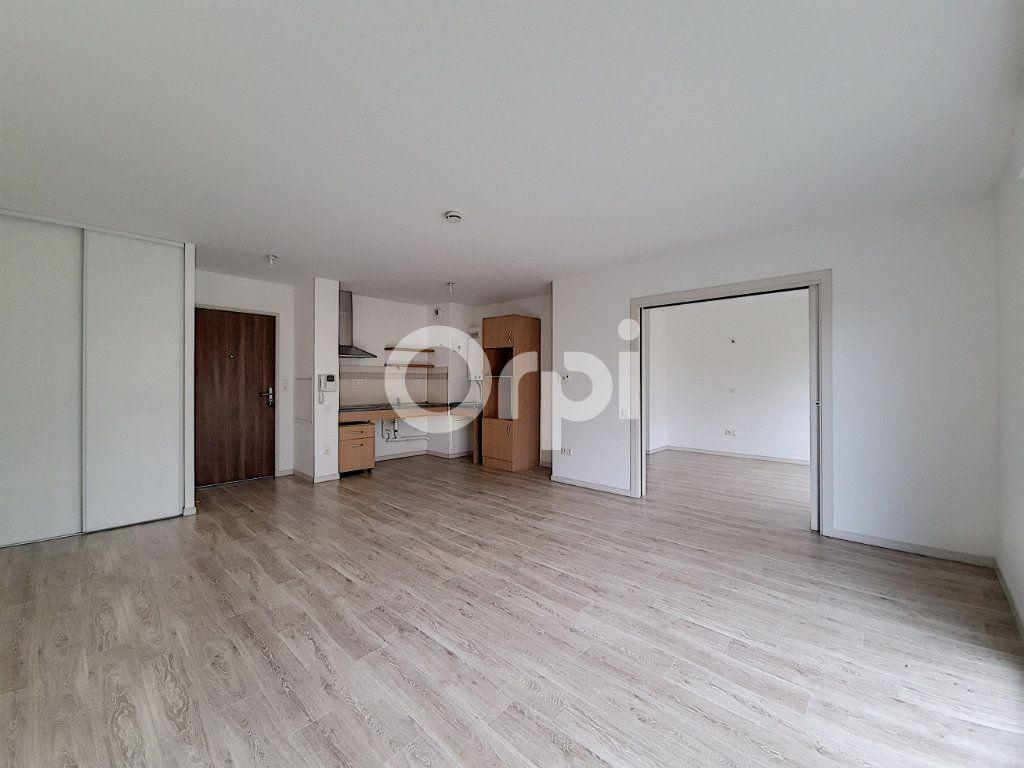 Appartement à louer 2 48.43m2 à Saint-Cyr-en-Val vignette-4