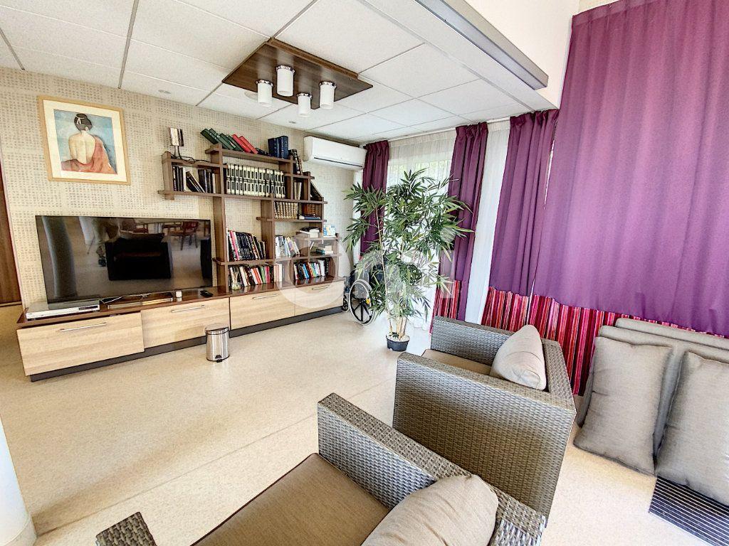 Appartement à louer 2 48.43m2 à Saint-Cyr-en-Val vignette-13