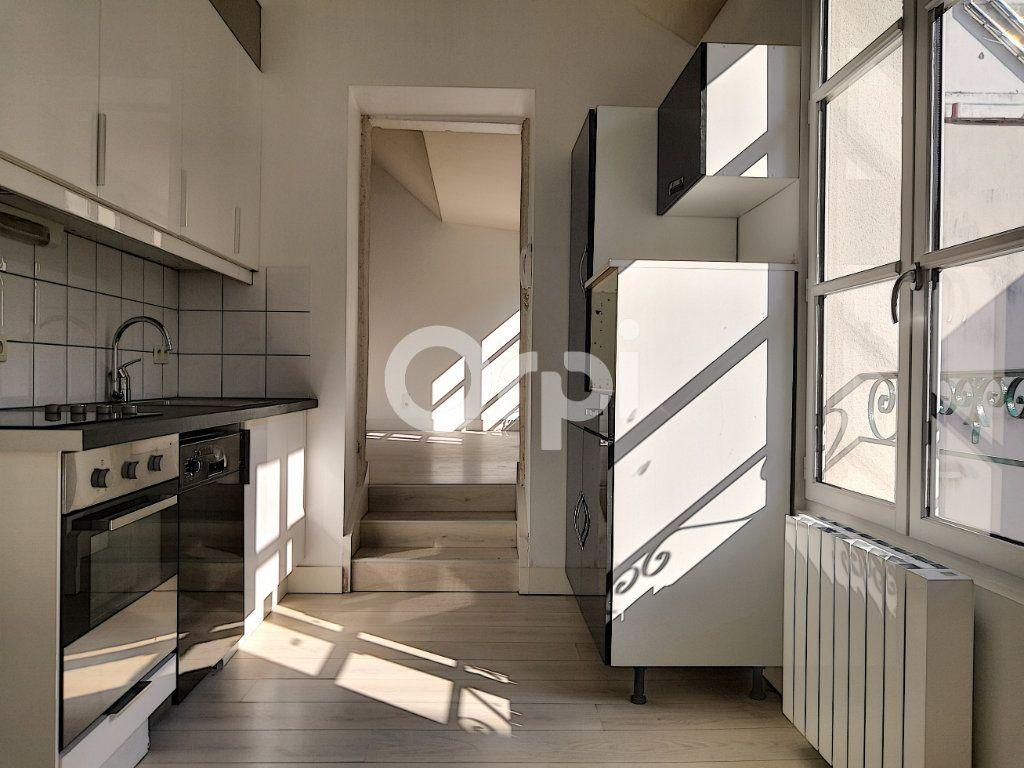Appartement à louer 3 68.06m2 à Orléans vignette-13