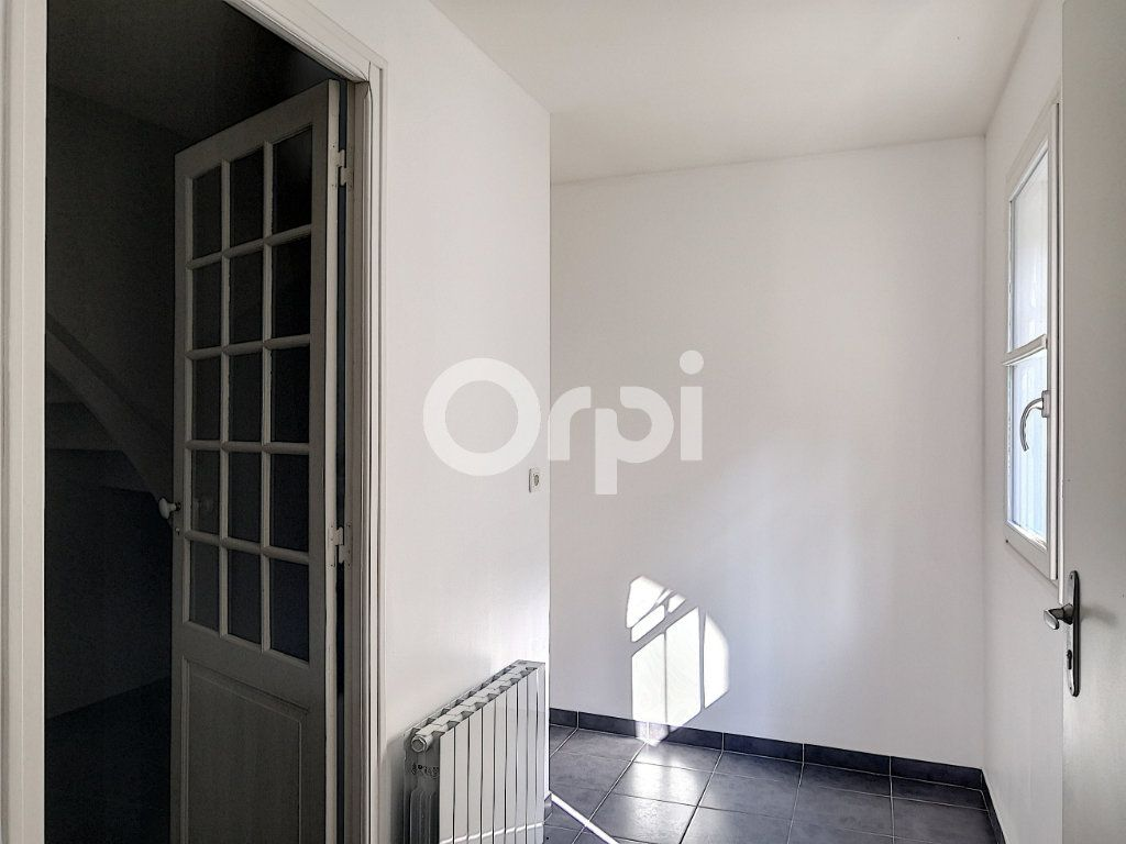 Appartement à louer 3 68.06m2 à Orléans vignette-14