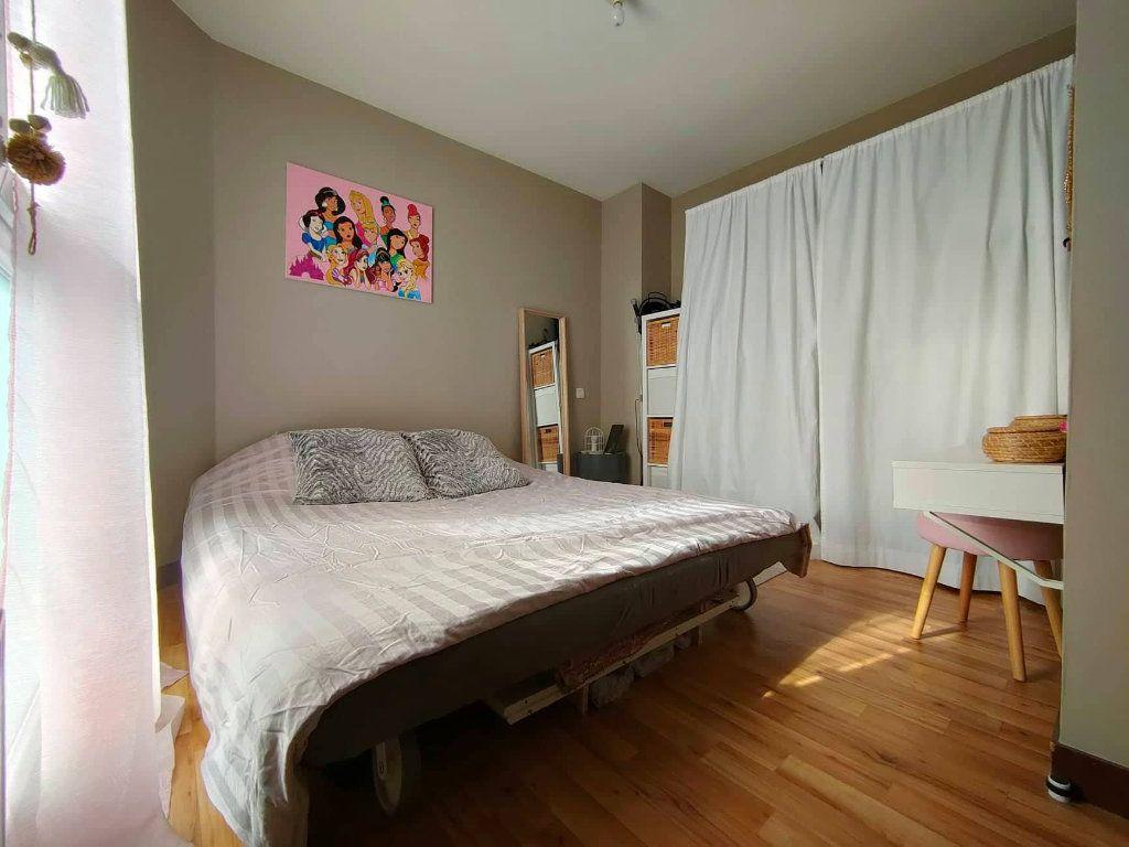 Appartement à louer 2 41.7m2 à Saint-Jean-le-Blanc vignette-4