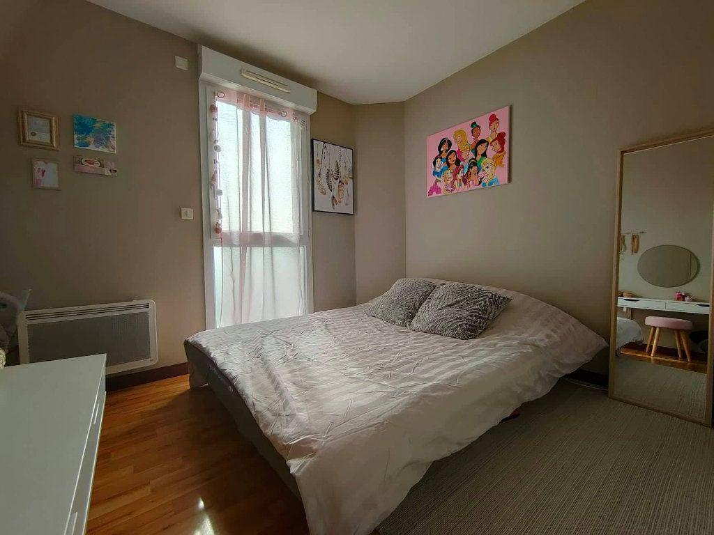 Appartement à louer 2 41.7m2 à Saint-Jean-le-Blanc vignette-5