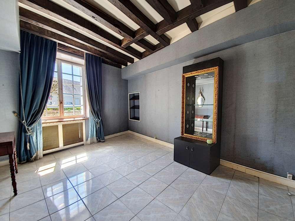 Maison à vendre 5 149m2 à Aschères-le-Marché vignette-4