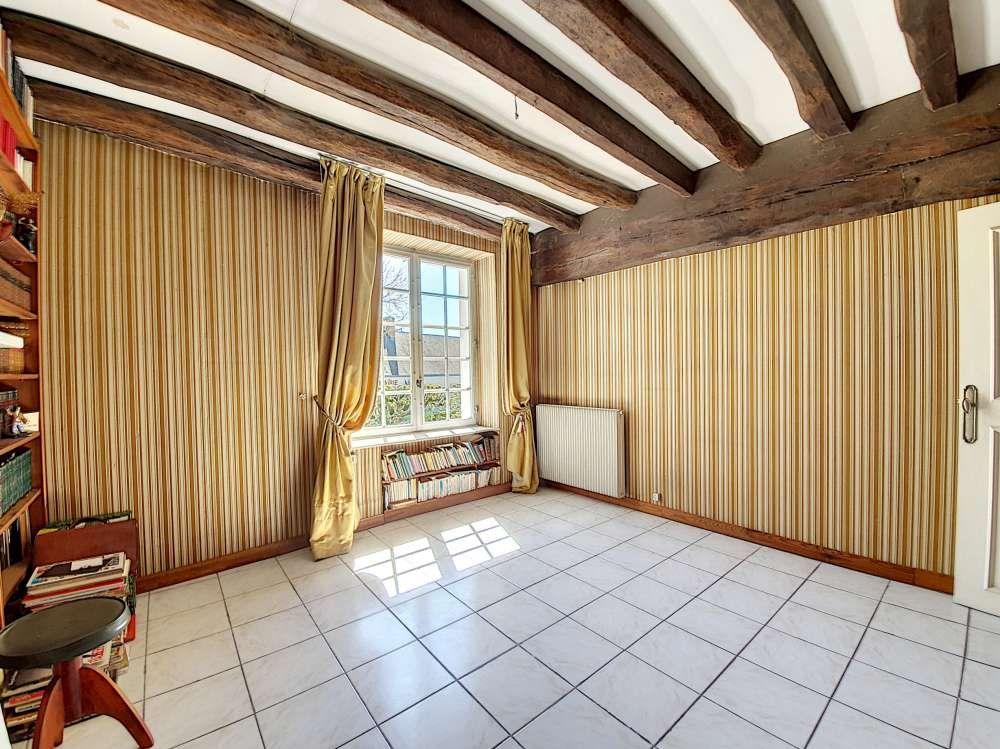 Maison à vendre 5 149m2 à Aschères-le-Marché vignette-6