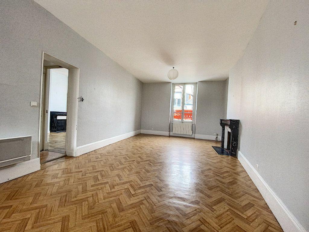 Appartement à louer 3 69.52m2 à Olivet vignette-9