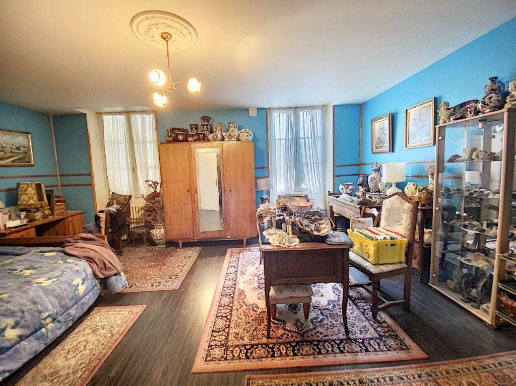 Maison à vendre 12 700m2 à Olivet vignette-3