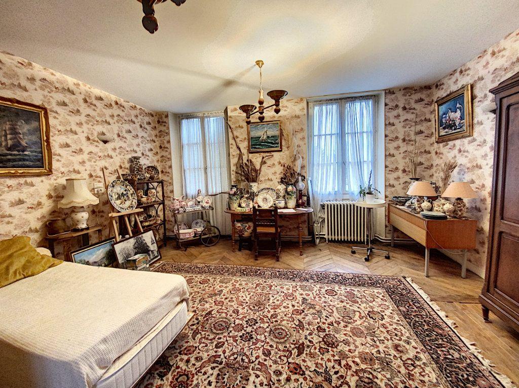 Maison à vendre 12 700m2 à Olivet vignette-4
