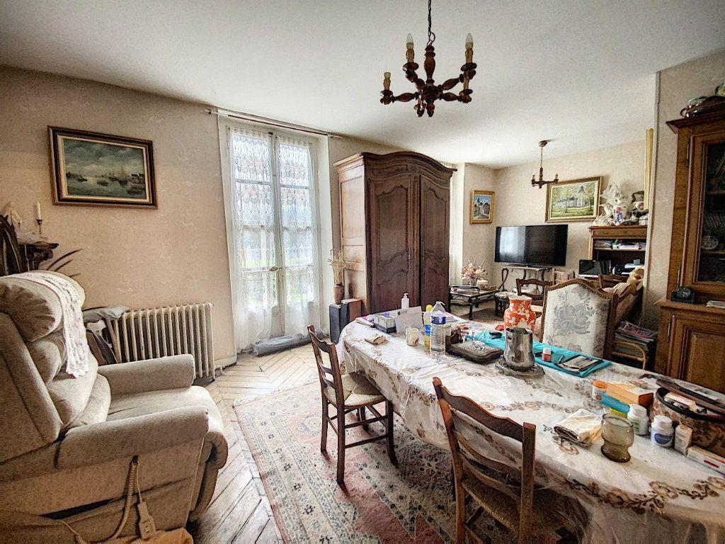 Maison à vendre 12 700m2 à Olivet vignette-5