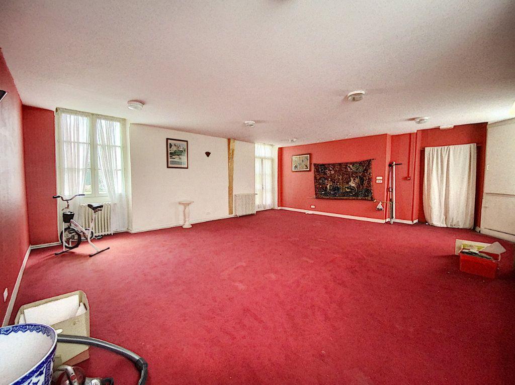 Maison à vendre 12 700m2 à Olivet vignette-6