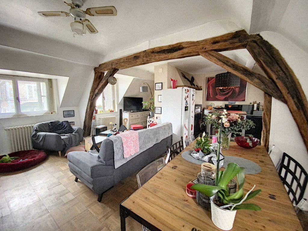 Maison à vendre 12 700m2 à Olivet vignette-7