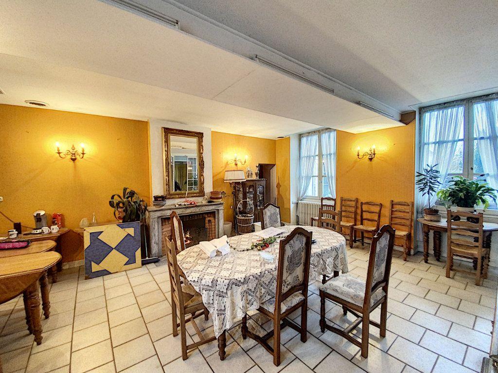 Maison à vendre 12 700m2 à Olivet vignette-8