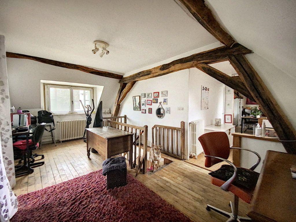Maison à vendre 12 700m2 à Olivet vignette-9