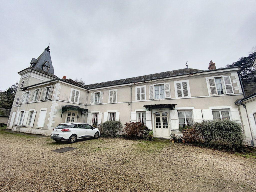 Maison à vendre 12 700m2 à Olivet vignette-13