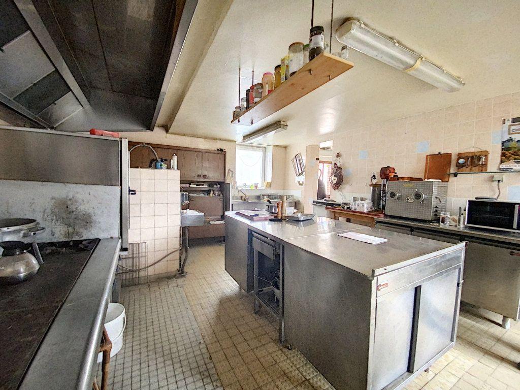 Maison à vendre 12 700m2 à Olivet vignette-14