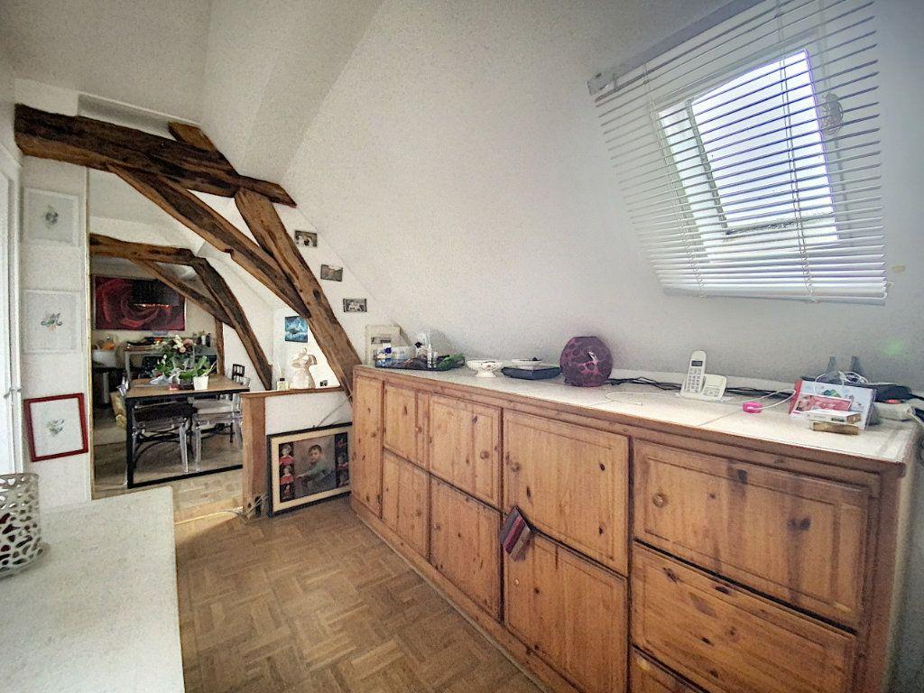 Maison à vendre 12 700m2 à Olivet vignette-16