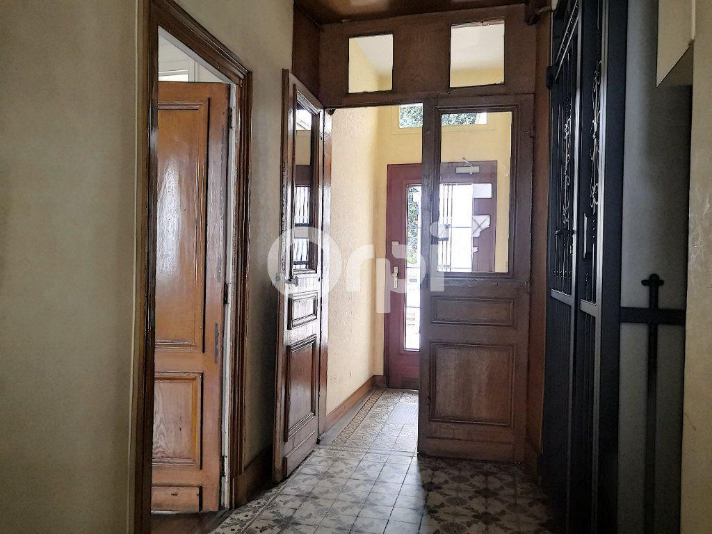 Appartement à louer 2 33m2 à Orléans vignette-9