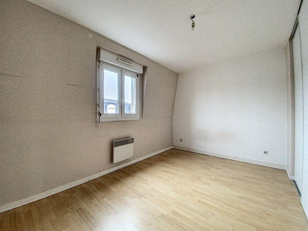 Appartement à vendre 3 71.45m2 à Saint-Jean-de-Braye vignette-3
