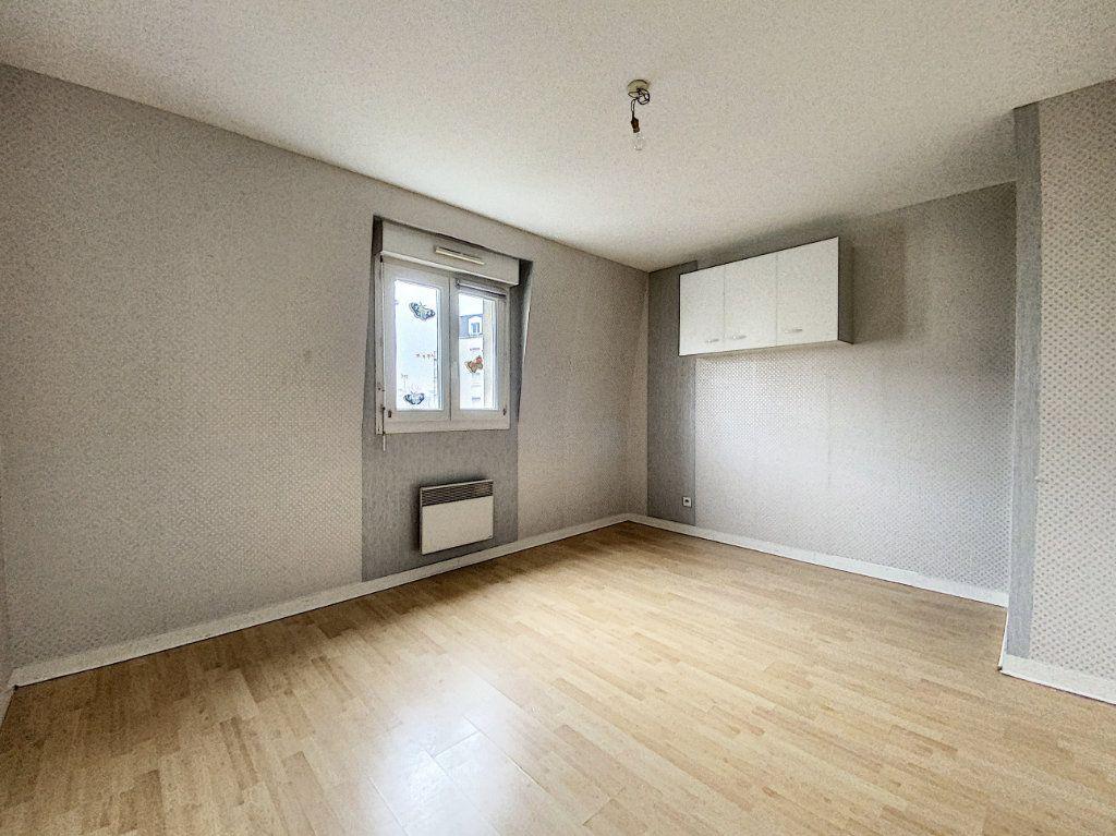 Appartement à vendre 3 71.45m2 à Saint-Jean-de-Braye vignette-4