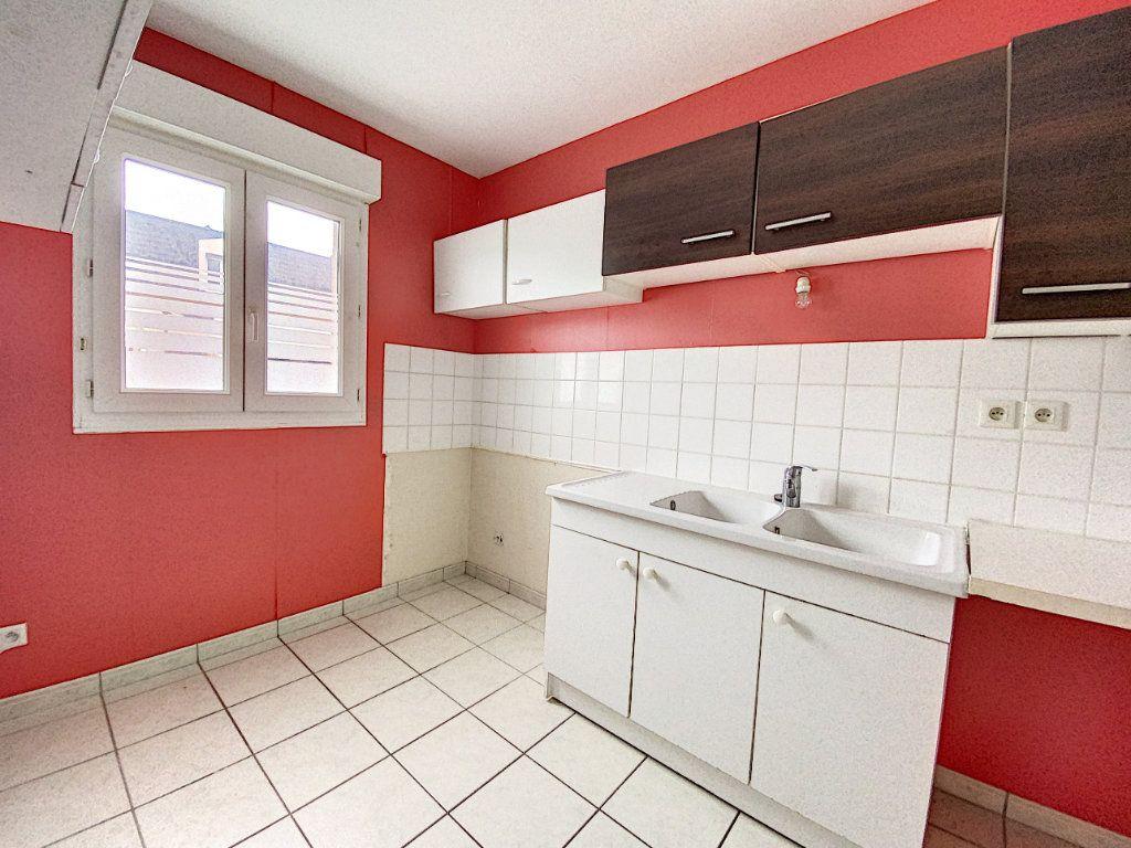 Appartement à vendre 3 71.45m2 à Saint-Jean-de-Braye vignette-5