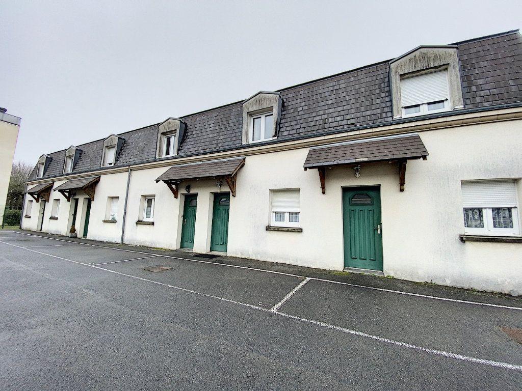 Appartement à vendre 3 71.45m2 à Saint-Jean-de-Braye vignette-6