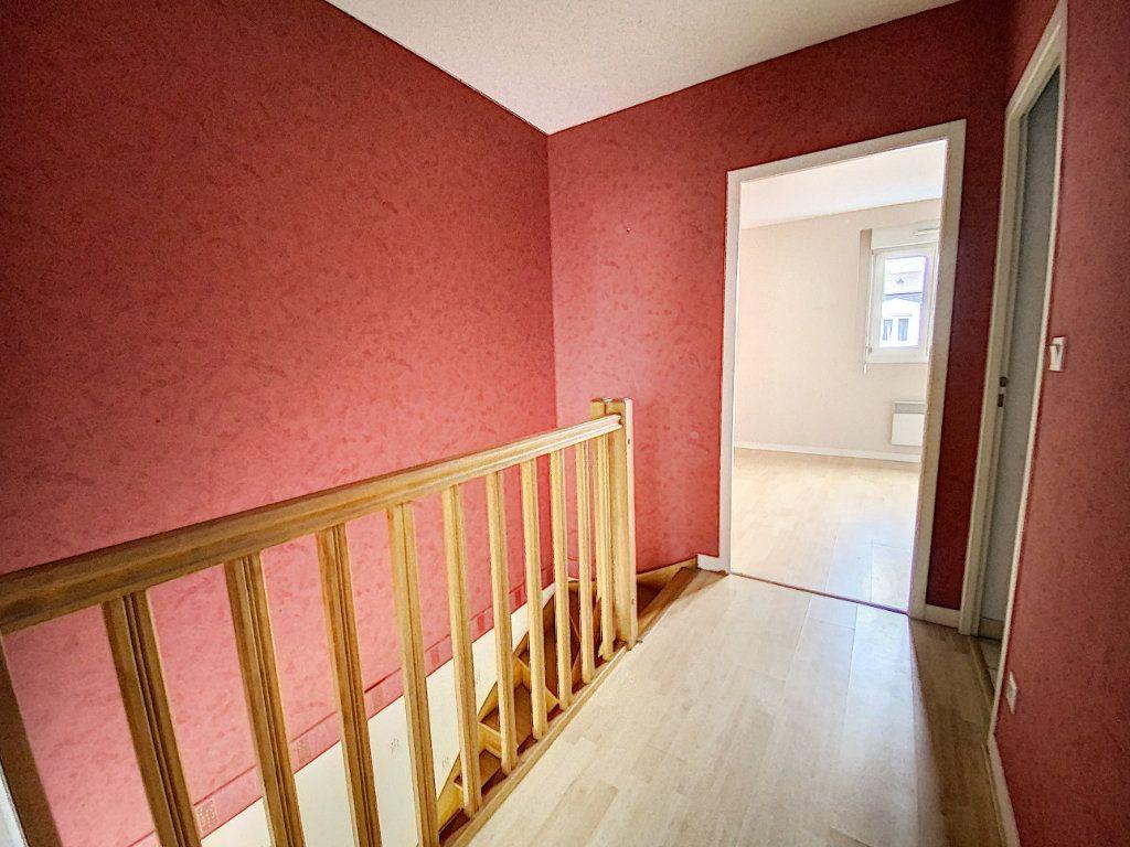 Appartement à vendre 3 71.45m2 à Saint-Jean-de-Braye vignette-7