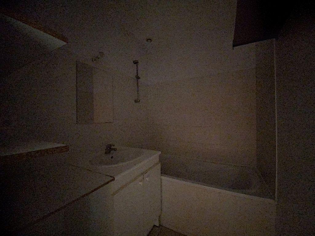 Appartement à vendre 3 71.45m2 à Saint-Jean-de-Braye vignette-8