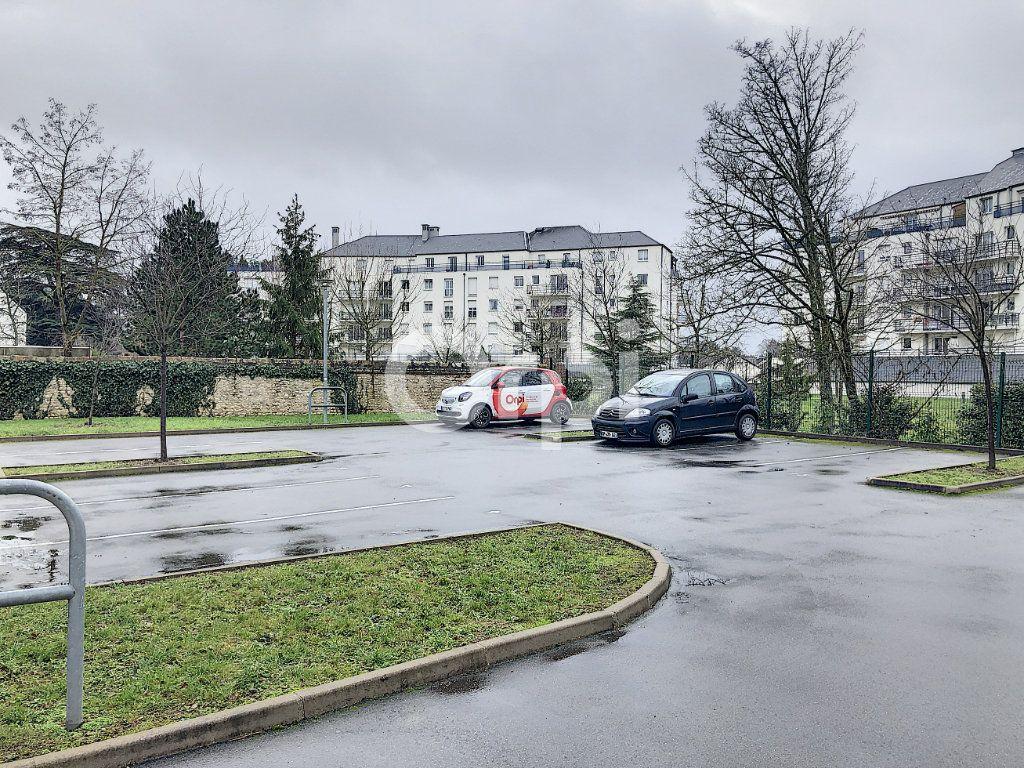 Appartement à louer 1 28.65m2 à Orléans vignette-8