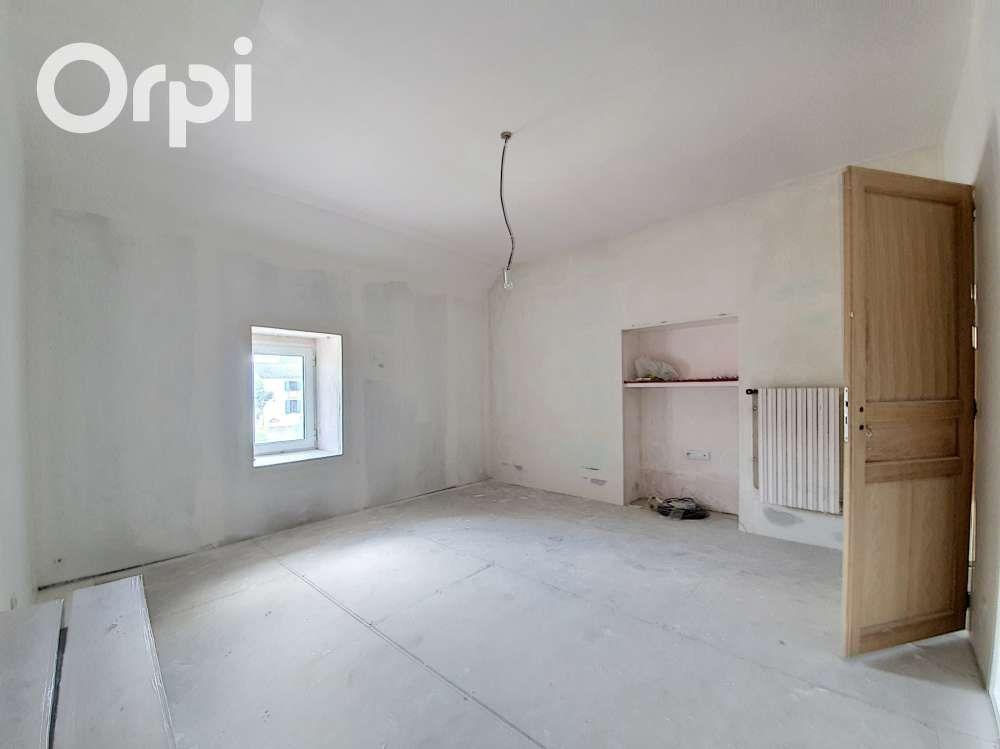 Maison à vendre 6 194m2 à Outarville vignette-1
