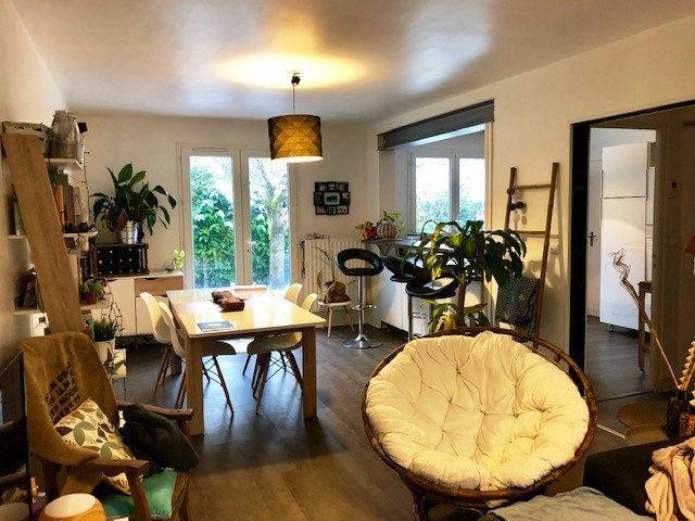 Maison à vendre 4 79.09m2 à Orléans vignette-1