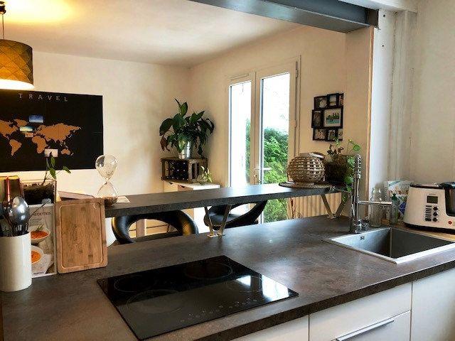 Maison à vendre 4 79.09m2 à Orléans vignette-2