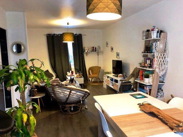 Maison à vendre 4 79.09m2 à Orléans vignette-3