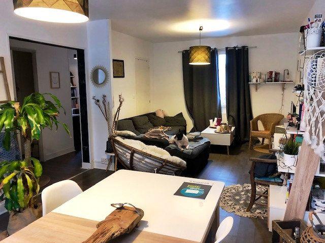 Maison à vendre 4 79.09m2 à Orléans vignette-4