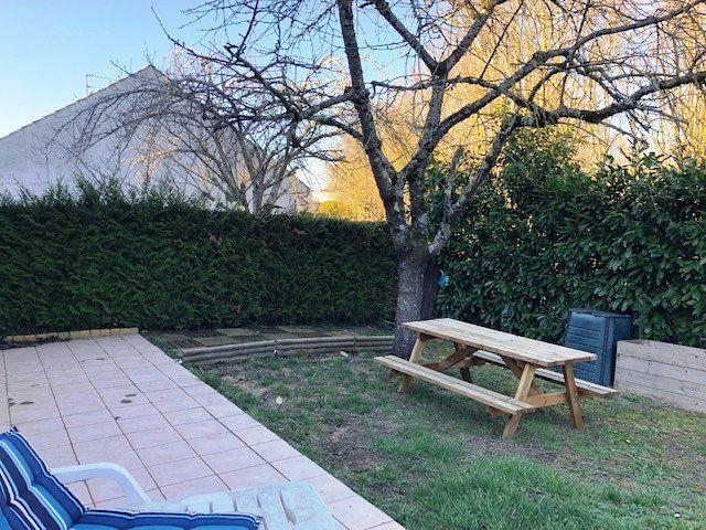 Maison à vendre 4 79.09m2 à Orléans vignette-9