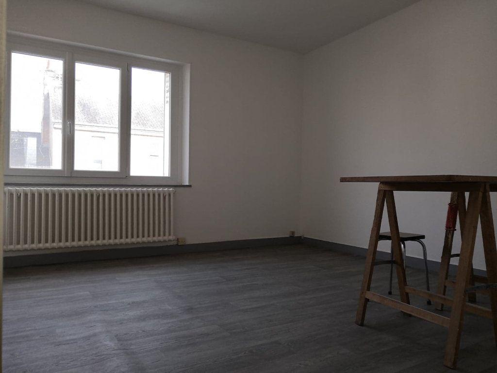 Appartement à louer 1 37m2 à Orléans vignette-5
