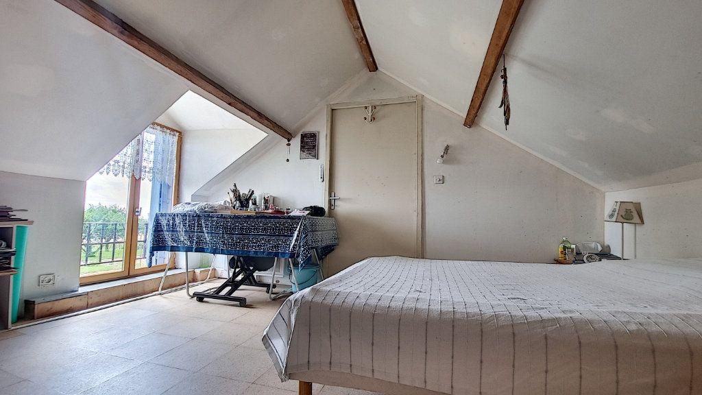 Maison à vendre 3 87m2 à Santilly vignette-4