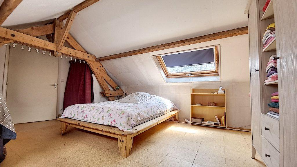 Maison à vendre 3 87m2 à Santilly vignette-5