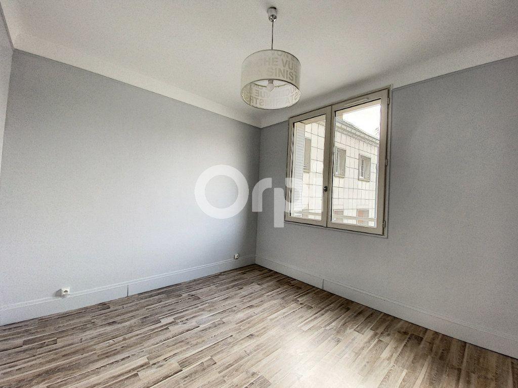 Appartement à louer 3 63.62m2 à Orléans vignette-8