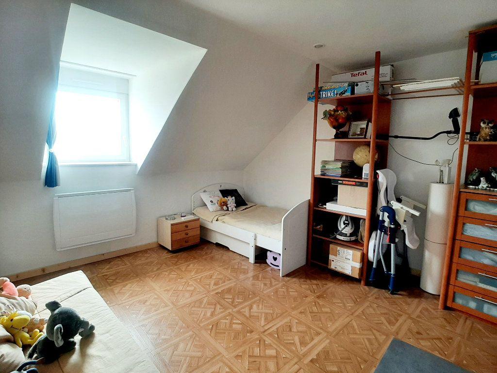 Maison à vendre 5 118m2 à Saint-Sigismond vignette-7