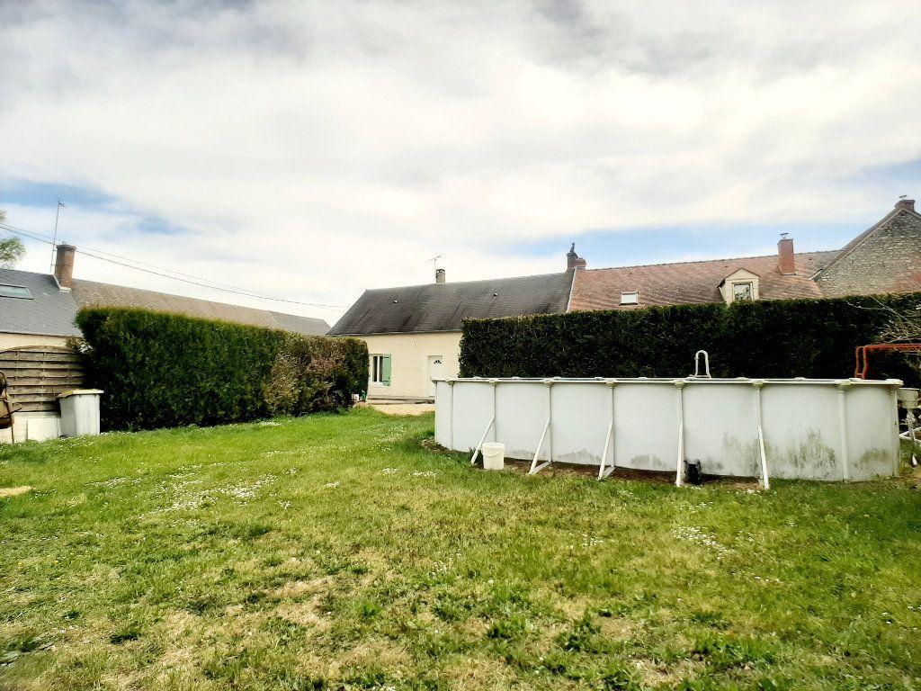 Maison à vendre 5 118m2 à Saint-Sigismond vignette-8