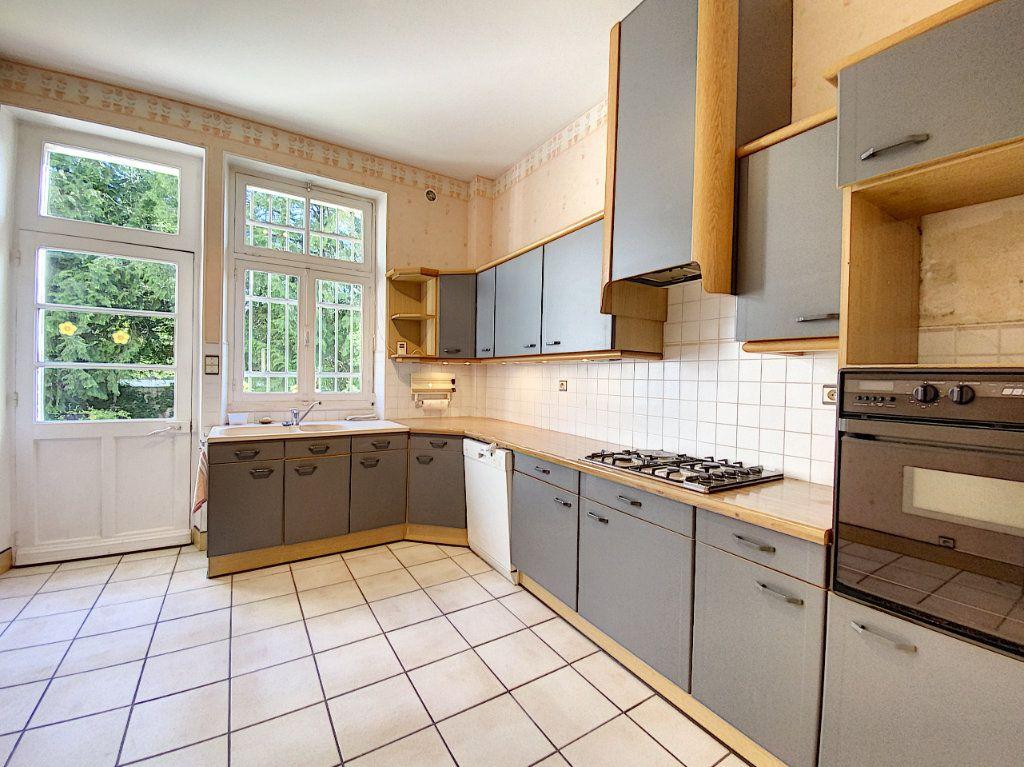 Appartement à vendre 5 182.25m2 à Orléans vignette-5