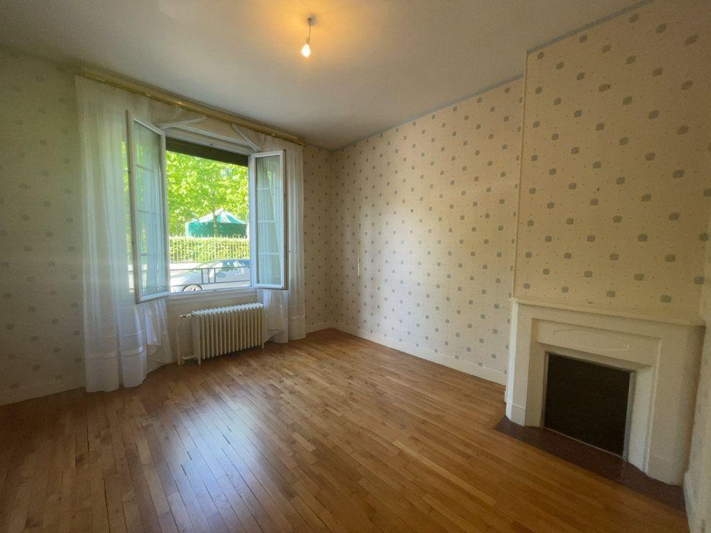 Appartement à vendre 5 182.25m2 à Orléans vignette-6
