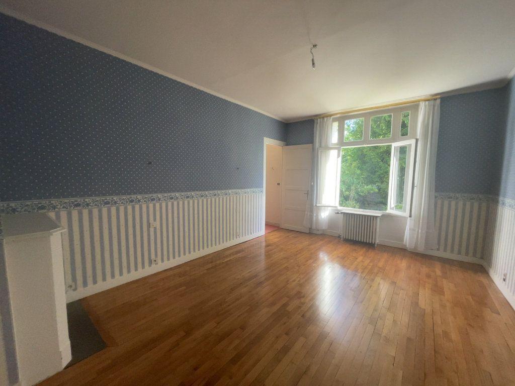 Appartement à vendre 5 182.25m2 à Orléans vignette-7