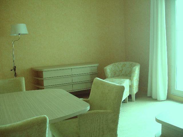 Appartement à louer 2 40.33m2 à Albert vignette-2