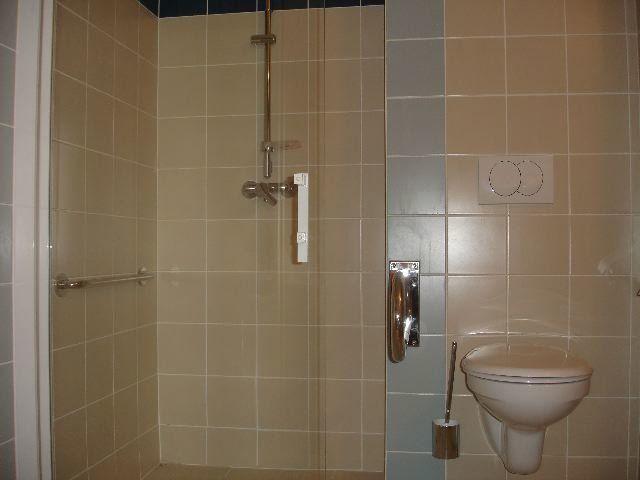 Appartement à louer 2 40.33m2 à Albert vignette-4